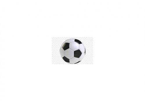 Le FC Gingins a la télé